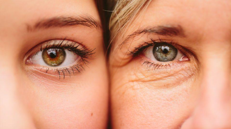 eyelidsur